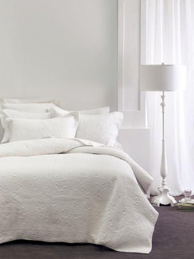 Coverlets Linen House