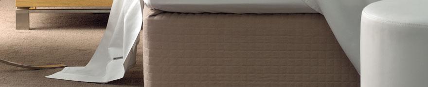 PH-Bedwrap