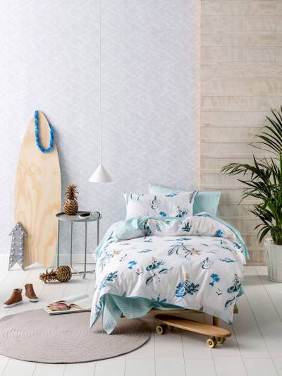 kids hiccups � linen house